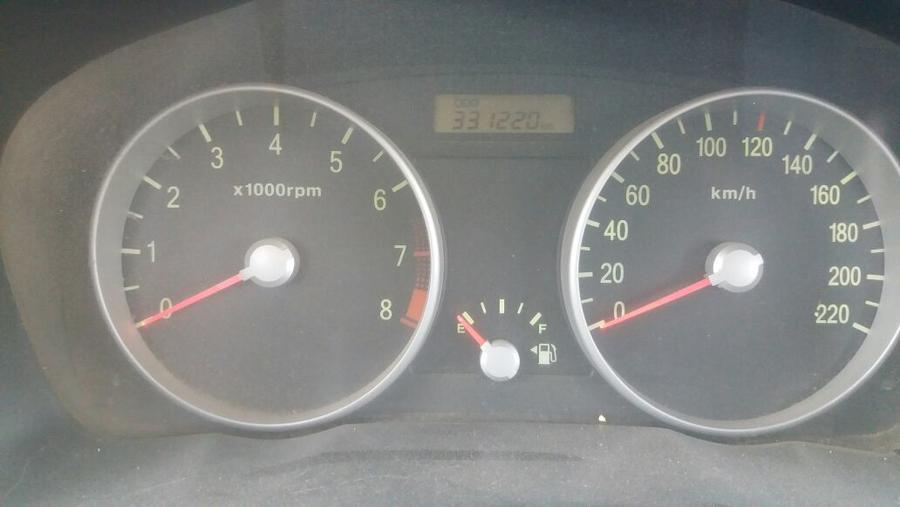 اكسنت 8500 ريال