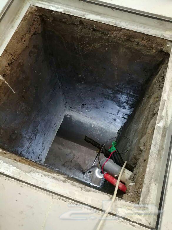 شركة تنظيف بالطائف منازل خزانات كنب فلل موكيت
