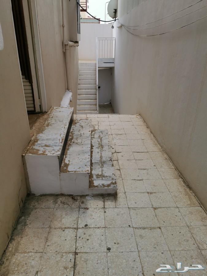 حي الصقور خميس مشيط