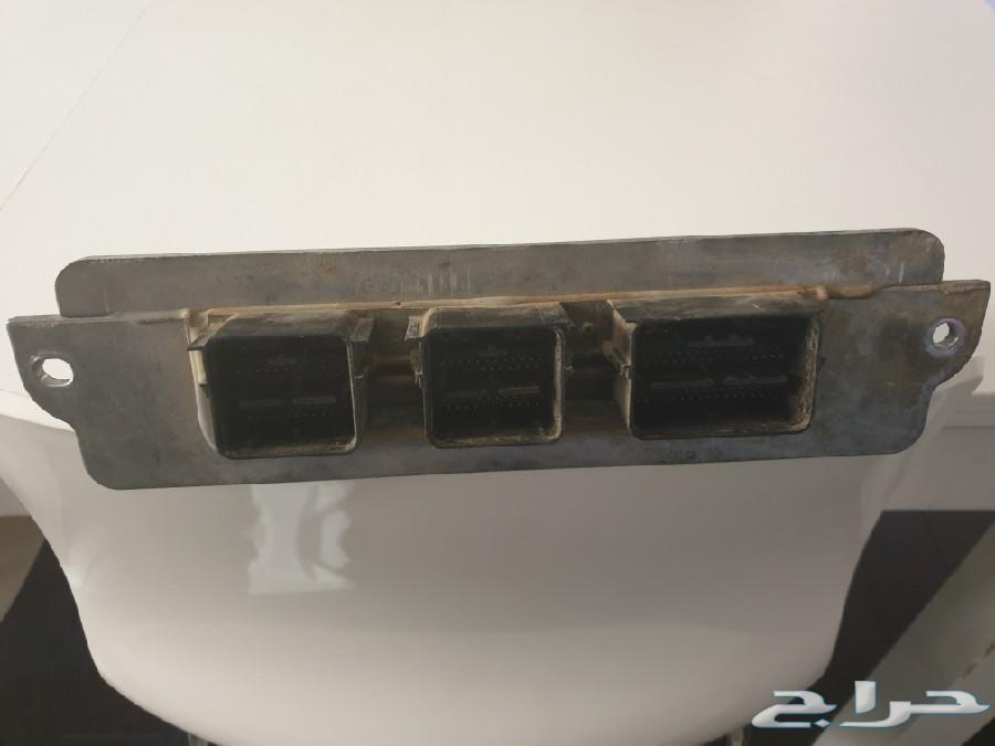 كمبيوتر اكسبلورر 2009 - 2010