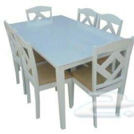طاولات تركية أنيقة