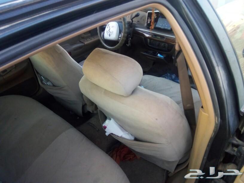 للبيع سياره سنتافي 2012 نظيففف