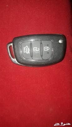 مفتاح ازيرا 2012 للبيع
