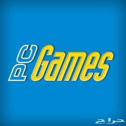 العاب بي سي - pc gaming - (اصليه)