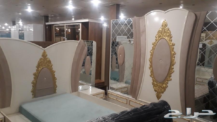 جيزان نجار فك وتركيب غرف نوم