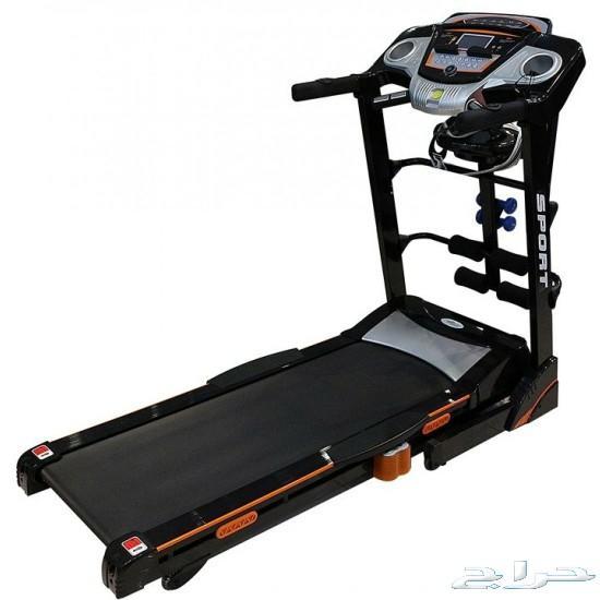 أفضل اجهزة رياضية للمنزل