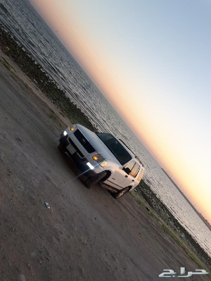 الشرقي الدمام
