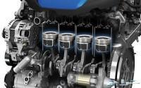 توضيب جميع محركات الديزل والبنزيم