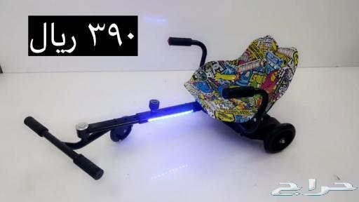دبابات كهربائية للأطفال بأشكال  أحجام مختلفة