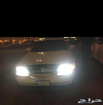 لتكون مميز بسيارتك زودها بإضاءة LED