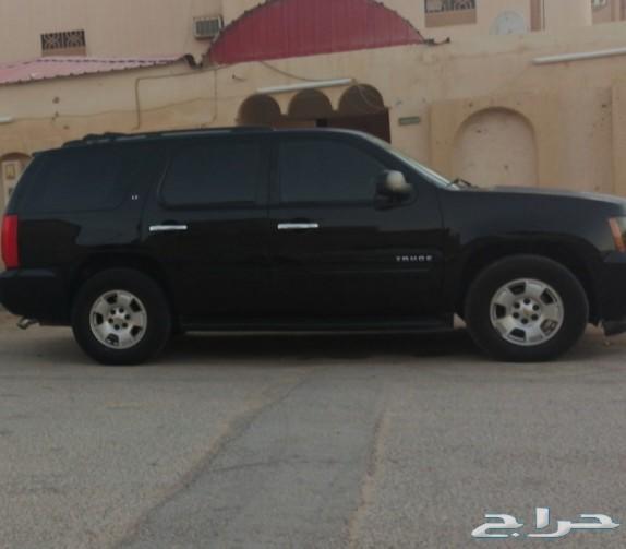 مندوب توصيل من الكويت إلى السعودية