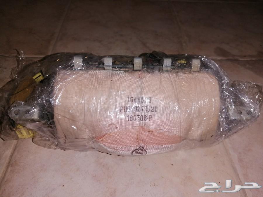 قطع لكزس LS 430  amp  ES 350 للبيع