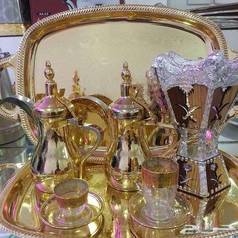 قهوجي وصباب الرياض باقل الاسعار
