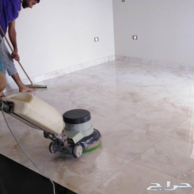 شركة تنظيف منازل تنظيف مجالس تنظيف كنب وسجاد