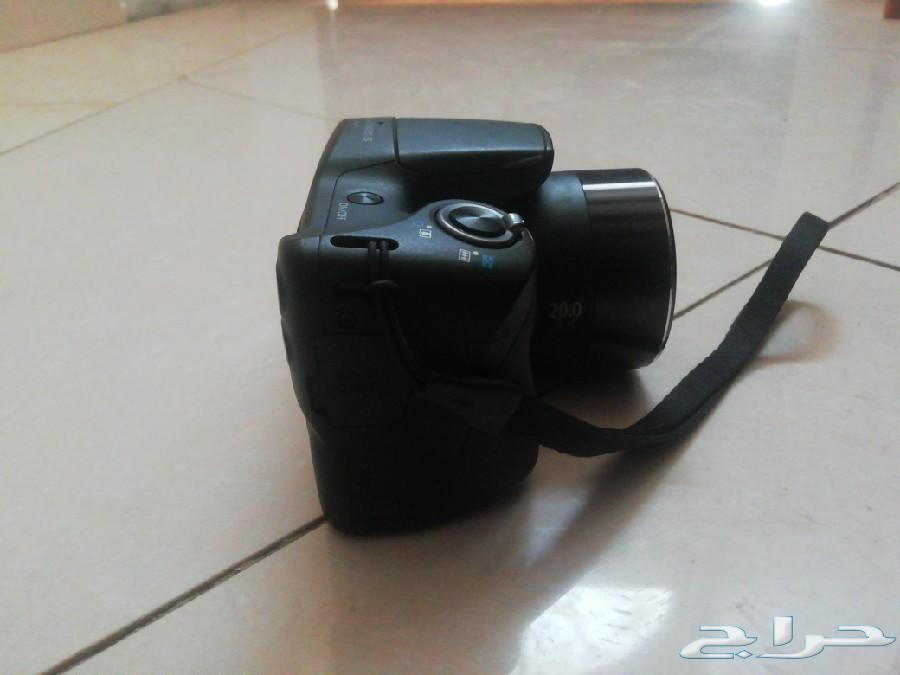 للبيع كاميرا كانون SX420 IS
