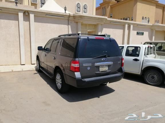 الرياض .. الجنوب حي العزيزية