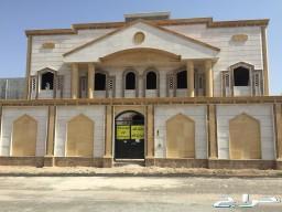 شقق تمليك في مدينة الطائف في حي السنابل