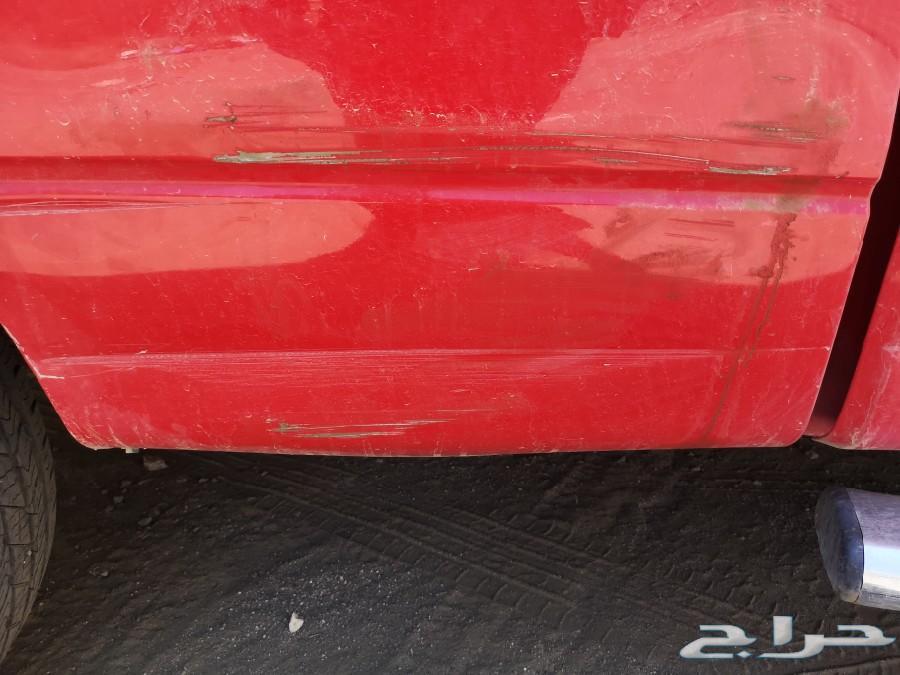 فورد F150 2013 للسوم فقط