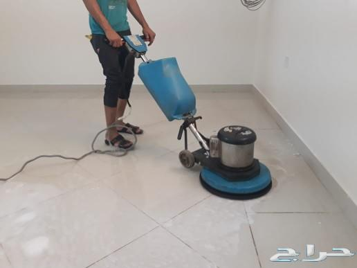 شركة تنظيف كنب مجالس موكيت سجاد فلل شقق منازل
