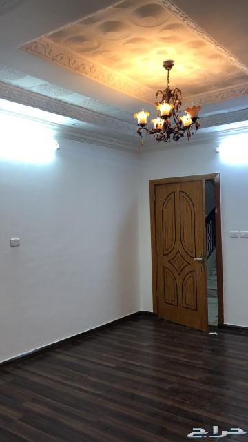 شقة تمليك ب400الف