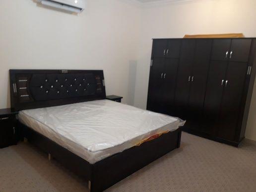 غرف نوم وطني جديد السعر1800