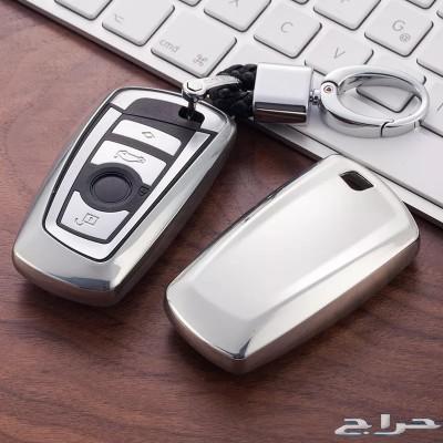 جراب مفتاح هوندا وباقي الشركات