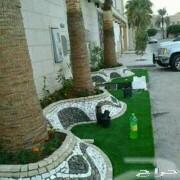 الرياض - مشاتل الروضة لبيع