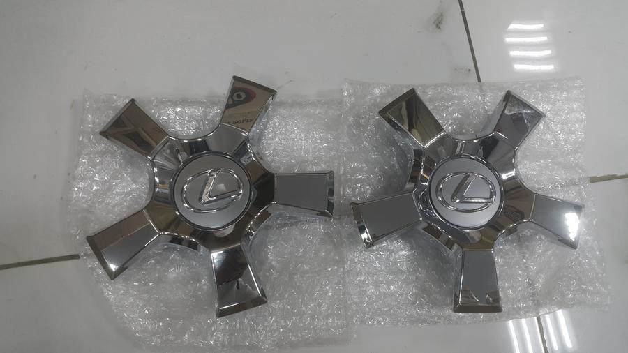 طيس (اكواع) جنوط جيب لكزس 570