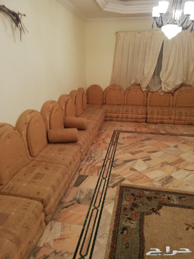 ارض للبيع بشهار ناحية مخطط الامير عبدالرحمن