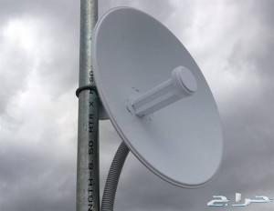 كاميرات مراقبة شبكات سنترالات اجهزة بصمه