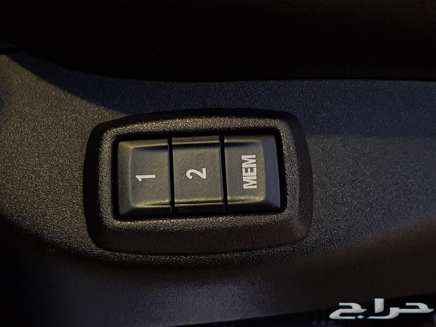 كاديلاك SRX4 (( تم البيع ))
