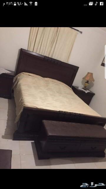 نجار تركيب غرف نوم  اثاث ايكياء