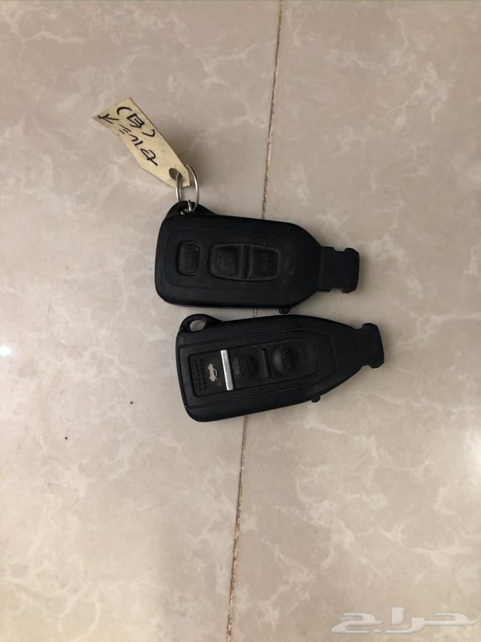 للبيع غلاف مفتاح لكزس 430