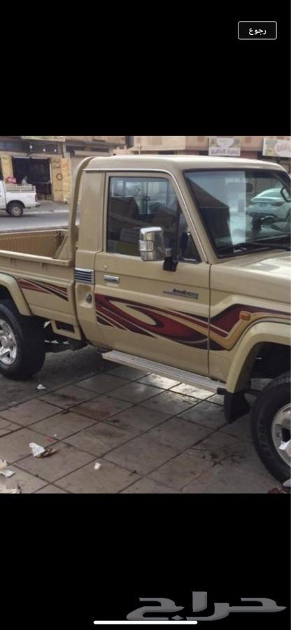 الرياض - شاص 2014 بحالة الوكاله