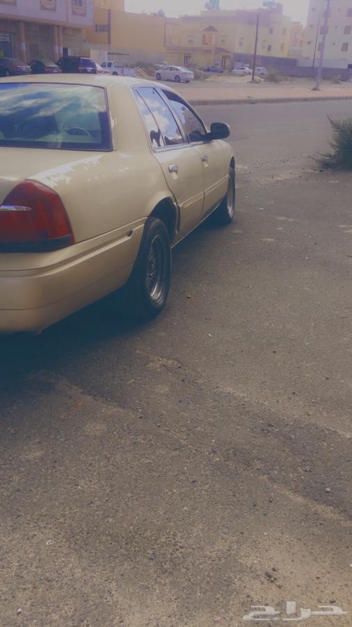 فورد2000