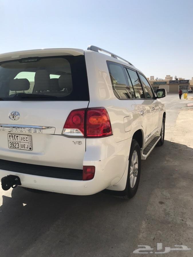 جكسار 2015 GXR للبيع سعودي