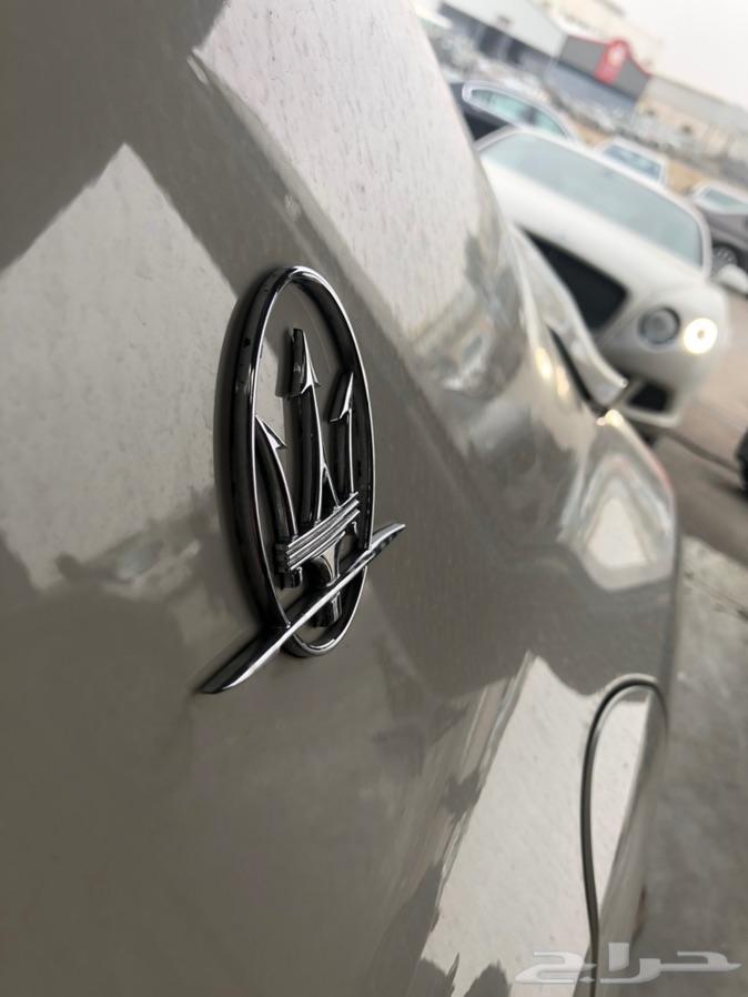 تصفية مكاين وجيرات السيارات الألمانية