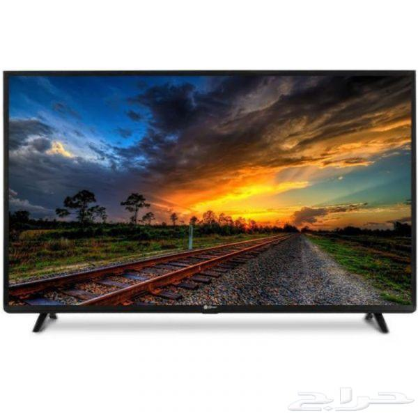 شاشات تلفزيون دانسات بأسعار مخفضة