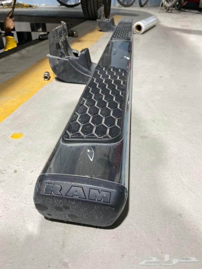 رام 1500
