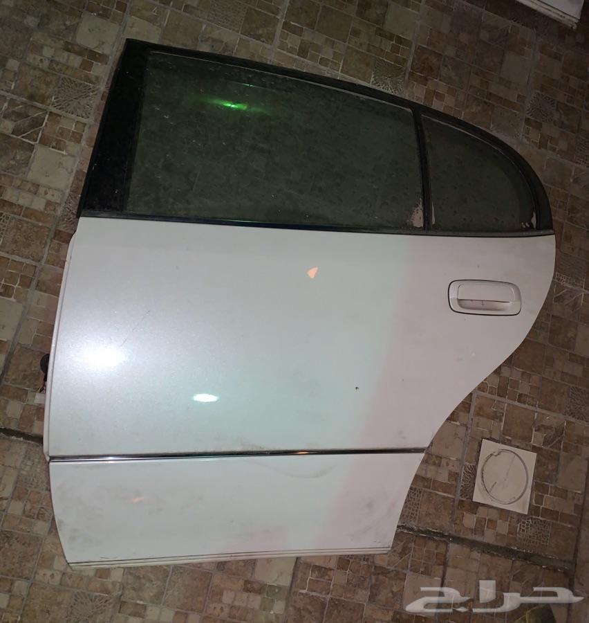 قطع Gs300من موديل 2004 الى98