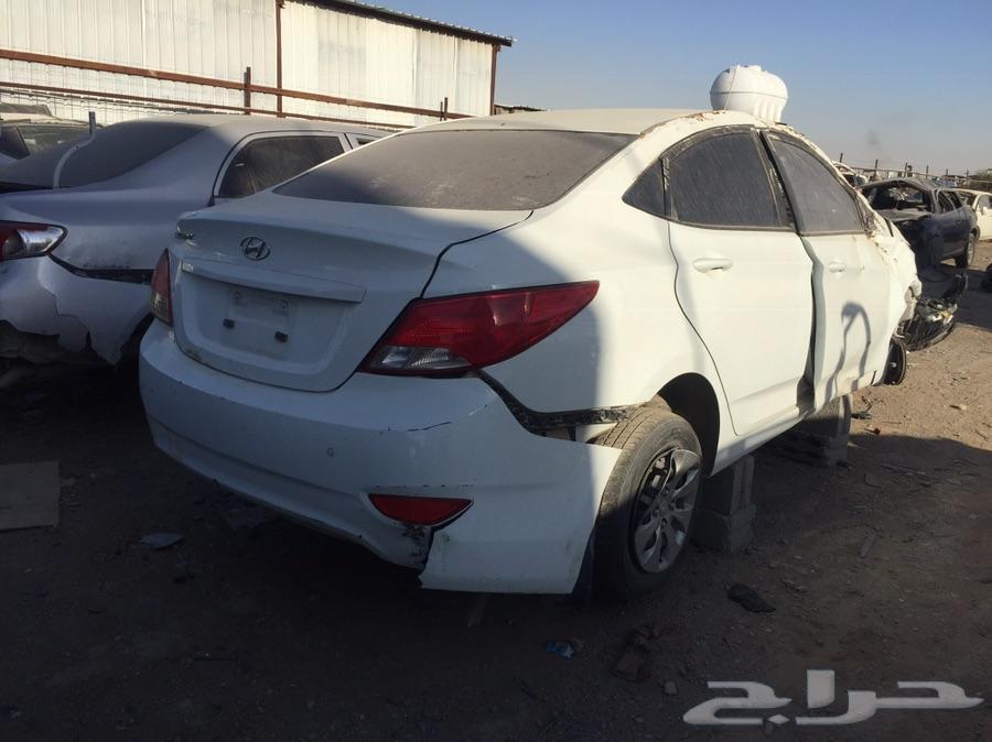 تشليح في الرياض 0551531181