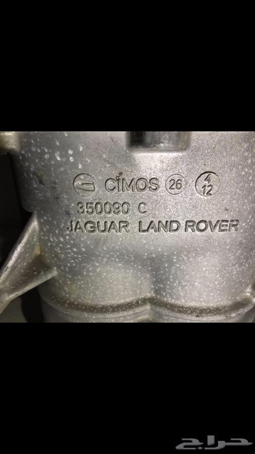 للبيع سوبر شارج رينج روفر  amp  لاندرو ر 510