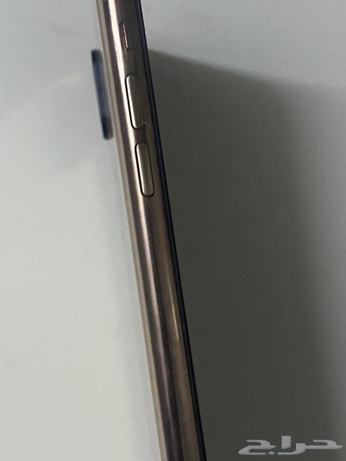 ايفون اكس ماكس  64