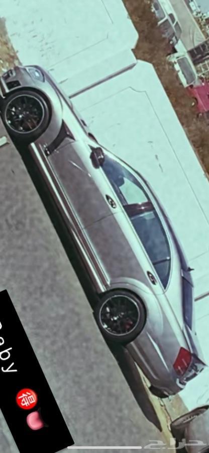 للبيع مرسيدس بانوراما اس 500