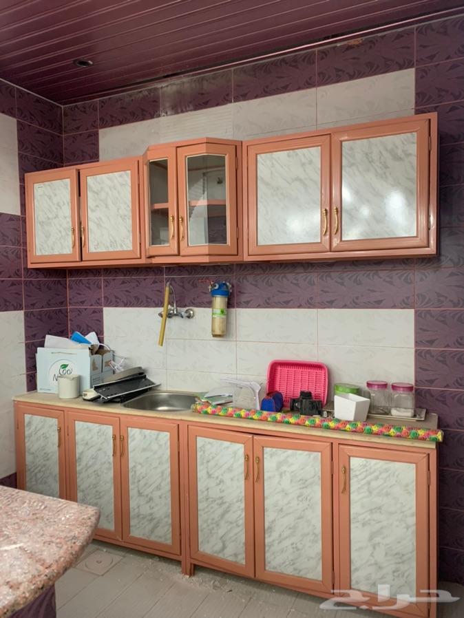 مطبخ 3 متر