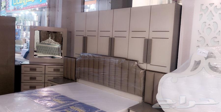 Ambiciya Chisto Sluchaen محلات بيع غرف نوم اطفال بالرياض Pleasure Travel It