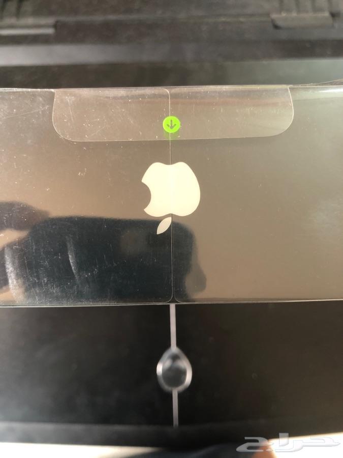 ايفون 11 برو ماكس جديد 512