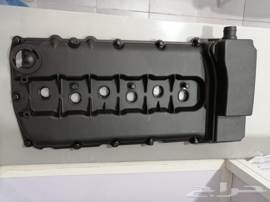 قطع غيار بورش - Porsche spare parts
