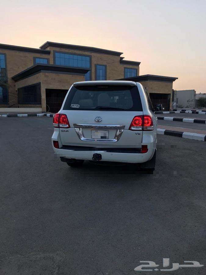 حراج السيارات مكة تويوتا