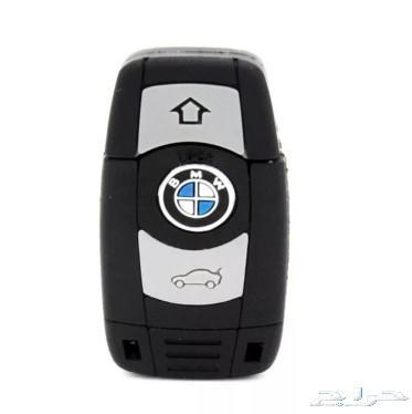 فلاش ميموري مفتاح تويوتا هونداي BMW بطاقة صرف